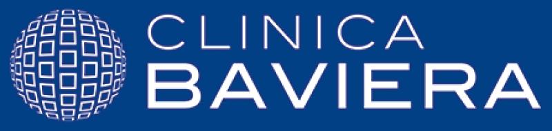 logo-cb-2014-caja-azul